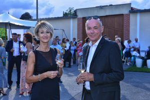 60 ans - photo Michel Jolyot (149)